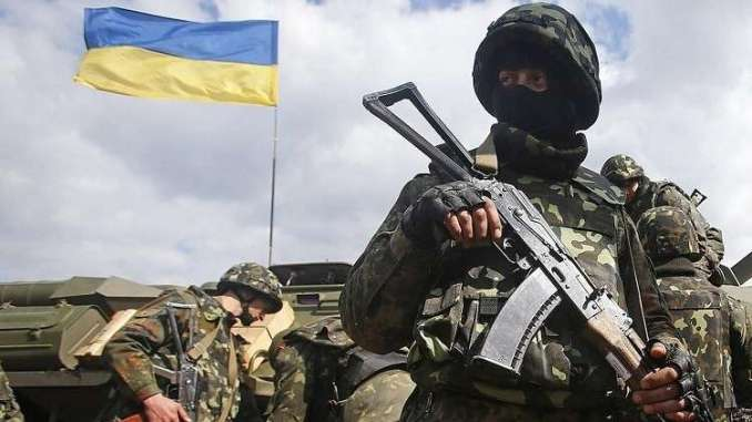 جندي ليتواني