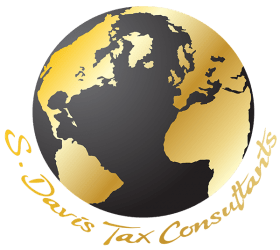 S. Davis Tax Consultants, Inc.