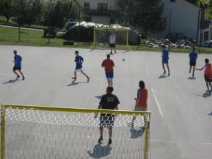 Turnir Breginj 2009 (4+1)_9
