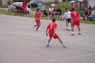 Turnir Breginj 22. 8. 2009_31