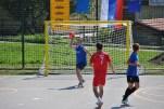 Turnir 2010_25