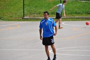 Turnir 2010_45