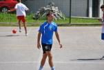 Turnir 2010_46