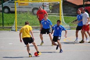 Turnir 2010_56