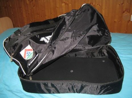 Športna torba (potovalka)_4