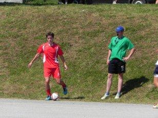 Turnir Breginj 2011_113