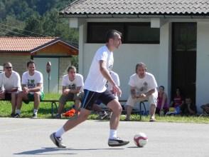 Turnir Breginj 2011_138