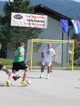 Turnir Breginj 2011_143