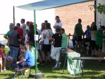 Turnir Breginj 2011_148