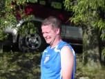 Turnir Breginj 2011_161