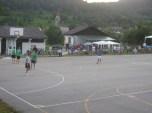 Turnir Breginj 2011_199