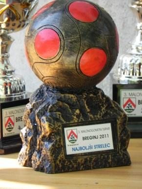 Turnir Breginj 2011_4