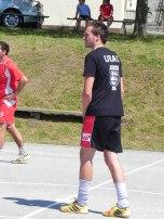 Turnir Breginj 2011_44