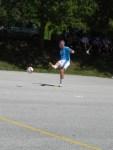 Turnir Breginj 2011_65