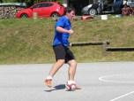 Turnir Breginj 2011_75