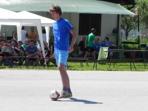 Turnir Breginj 2011_81