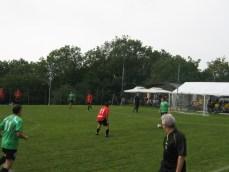 Turnir Subit 2011 11