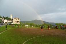 Turnir Subit 2011 31