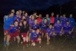 Turnir Subit 2011 35