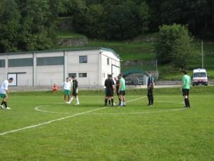 Turnir Subit 2011 6