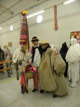 Pust v Benečiji 2012_20