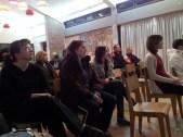 Občni zbor 2012_2