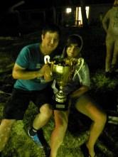 (Po)turnirju Breginj 2012_100