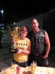 (Po)turnirju Breginj 2012_107