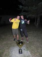 (Po)turnirju Breginj 2012_114