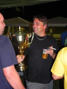 (Po)turnirju Breginj 2012_138
