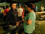 (Po)turnirju Breginj 2012_25