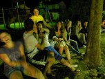 (Po)turnirju Breginj 2012_43