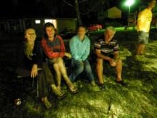 (Po)turnirju Breginj 2012_44