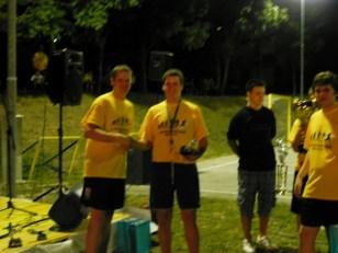 (Po)turnirju Breginj 2012_59