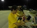 (Po)turnirju Breginj 2012_69