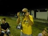 (Po)turnirju Breginj 2012_72