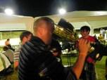 (Po)turnirju Breginj 2012_91