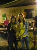 (Po)turnirju Breginj 2012_96