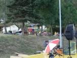 Turnir Breginj 2012_110