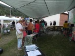 Turnir Breginj 2012_124