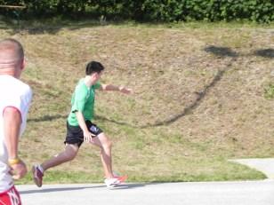 Turnir Breginj 2012_13