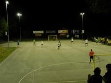 Turnir Breginj 2012_137