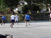Turnir Breginj 2012_45