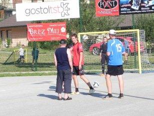 Turnir Breginj 2012_47