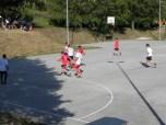 Turnir Breginj 2012_56