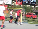 Turnir Breginj 2012_73