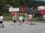 Turnir Breginj 2012_8