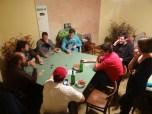 1. poker turnir 19