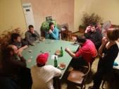 1. poker turnir 20