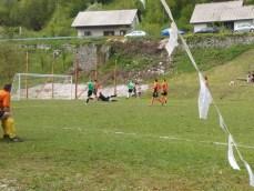 Turnir Žaga 2013_11
